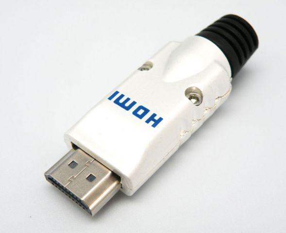 CONNECTOR HDMI