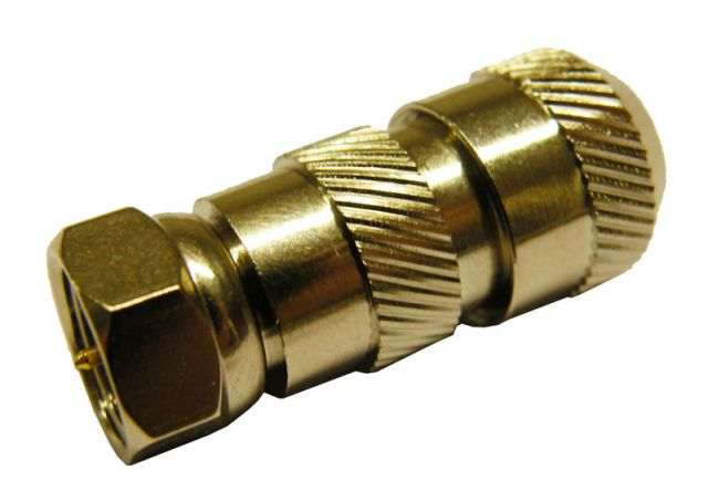 CONNECTOR F MASCLE