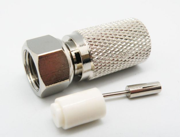 CONNECTOR F MASCLE A ROSCA 12.5mm